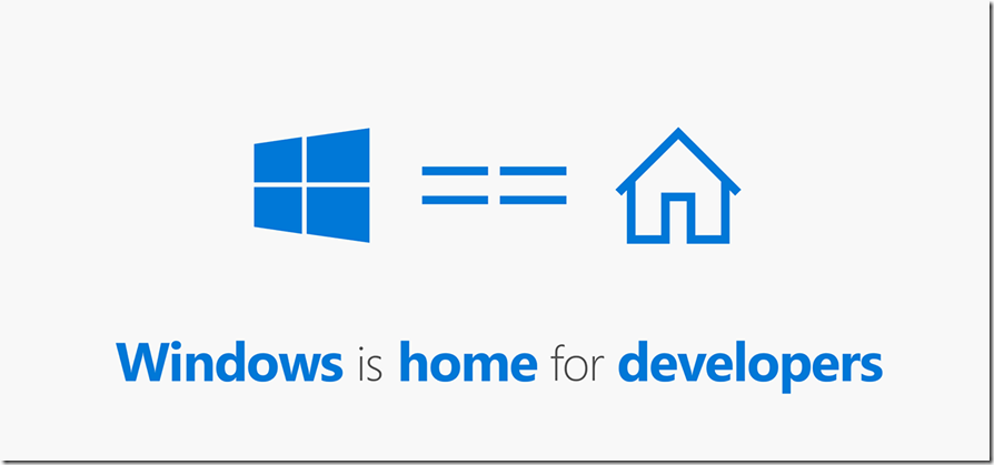 windowHomeForDevelopers