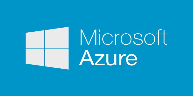 Videó: Azure diákoknak - Saját weboldal készítése Azure-ön