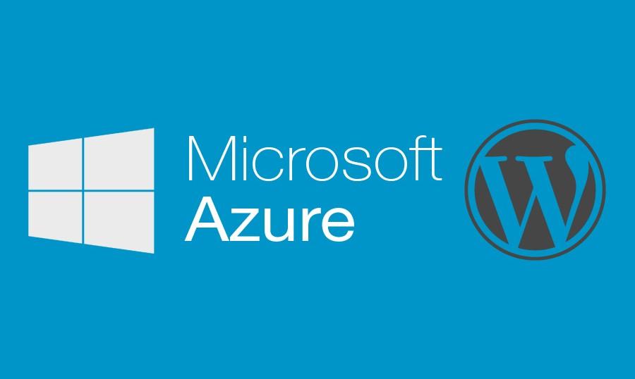 Videó: Azure diákoknak - WordPress weboldal létrehozása Azure-ban