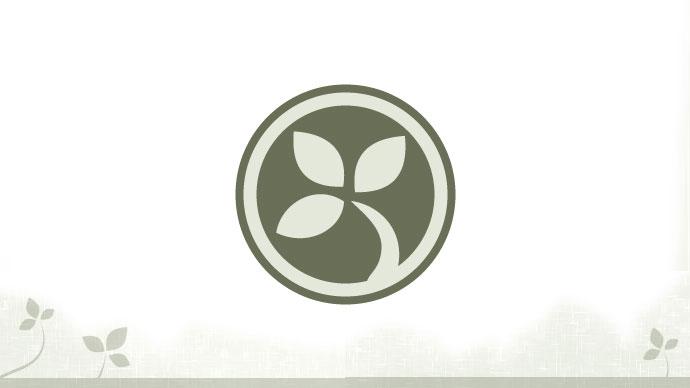 Ismerkedj meg egy .NET alapú tartalomkezelővel, az Orchard CMS-sel!