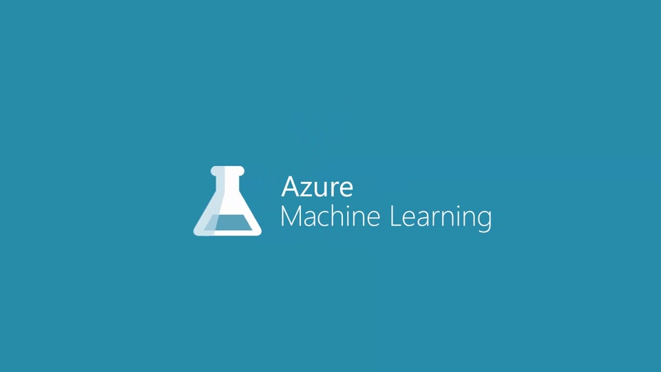 Microsoft Azure Machine Learning alapok