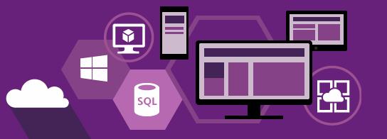 Visual Studio Dev Essentials - Ingyenes fejlesztői eszközök, felhő alapú szolgáltatások és képzések