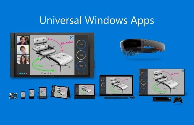 Windows 10 alkalmazásfejlesztés kezdőknek - Az alapok