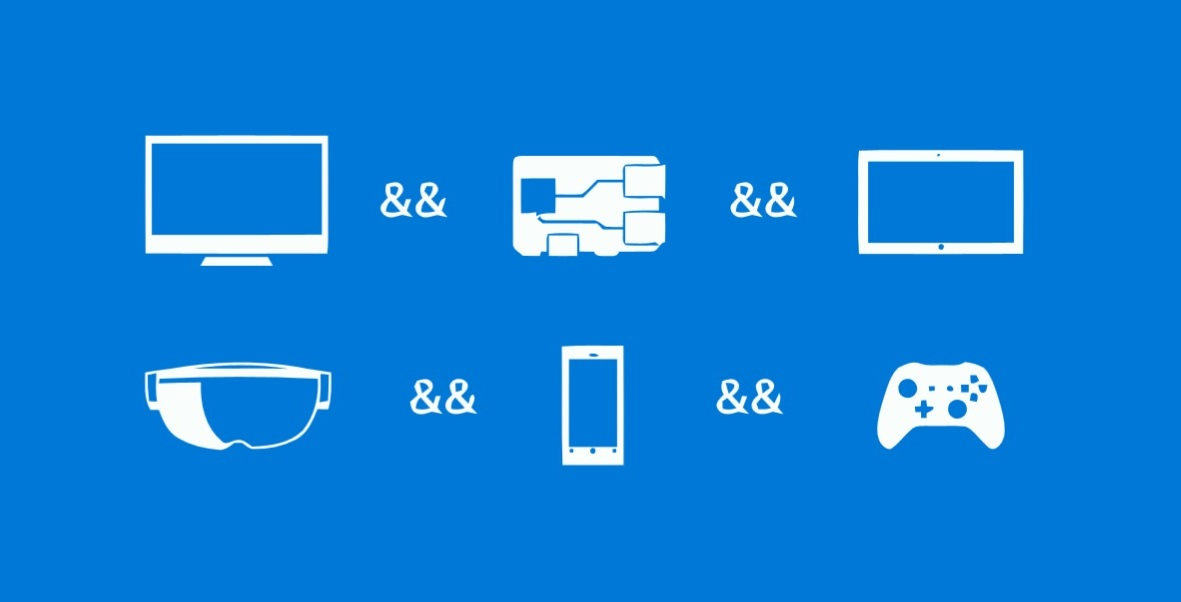 Windows 10 alkalmazásfejlesztés kezdőknek - Hello, World!